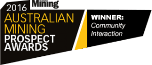 the-resources-hub-mining-recruitment-careers-perth