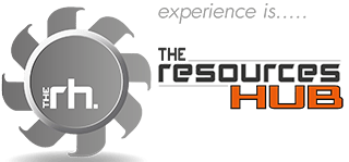 The Resources Hub