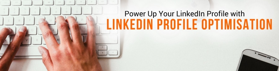 linkedin-resources-hub-mining-careers